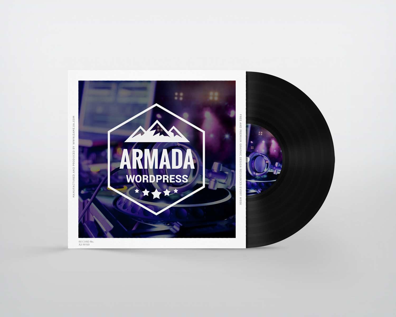 armada264